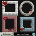 Love_you_frames-01_small