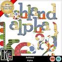Ashlandalpha_small