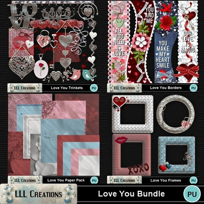 Love_you_bundle-01