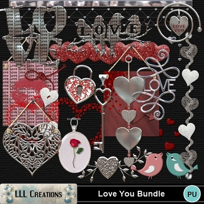 Love_you_bundle-02