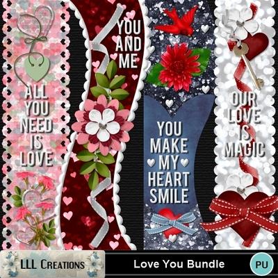 Love_you_bundle-03