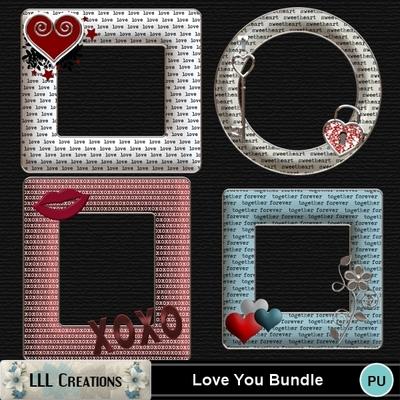 Love_you_bundle-04