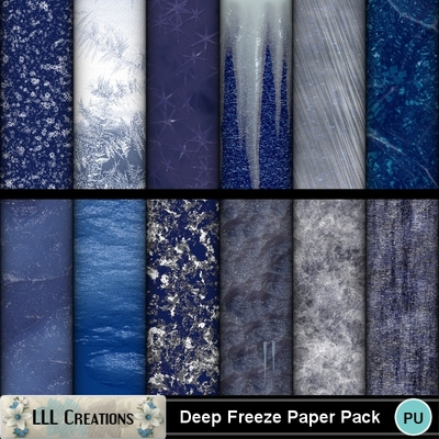 Deep_freeze_paper_pack-01