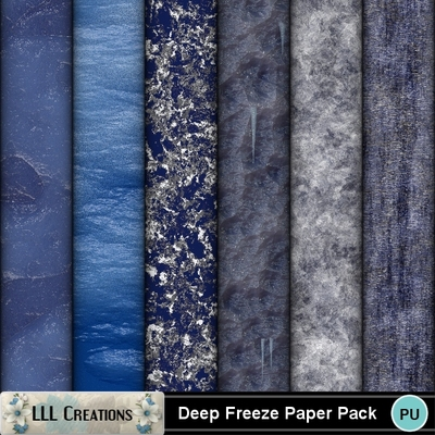 Deep_freeze_paper_pack-02