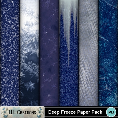 Deep_freeze_paper_pack-03