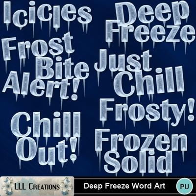 Deep_freeze_word_art-01