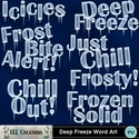 Deep_freeze_word_art-01_small