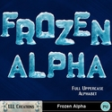 Frozen_alpha-01_small