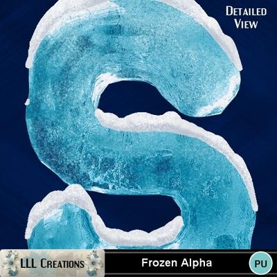 Frozen_alpha-02