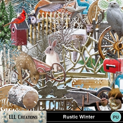 Rustic_winter-01