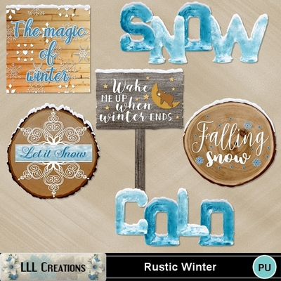 Rustic_winter-03