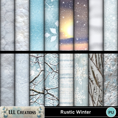 Rustic_winter-05
