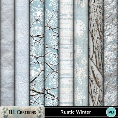 Rustic_winter-06