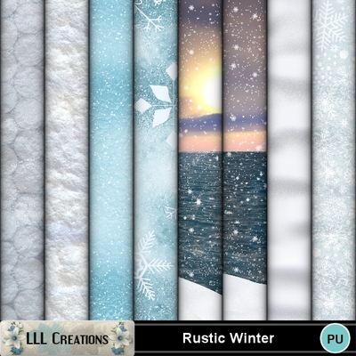 Rustic_winter-07