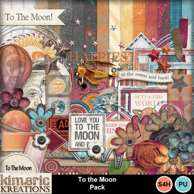 To_the_moon_pack-1