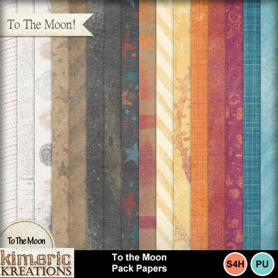 To_the_moon_pack-2