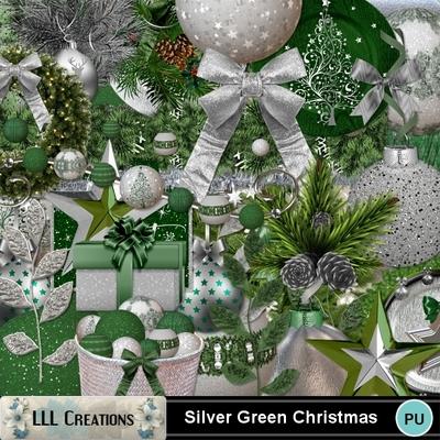 Silver_green_christmas-01