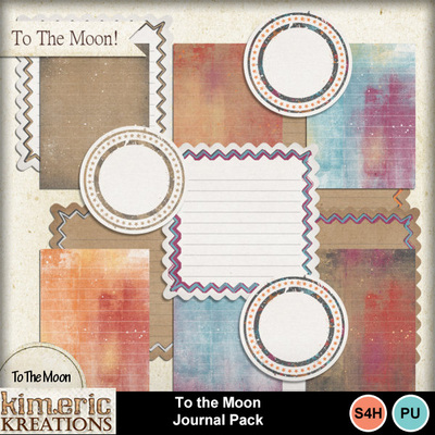 To_the_moon_journal_pack-1