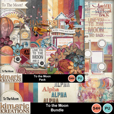To_the_moon_bundle-1