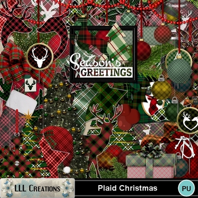 Plaid_christmas-01