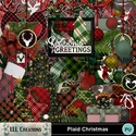 Plaid_christmas-01_small