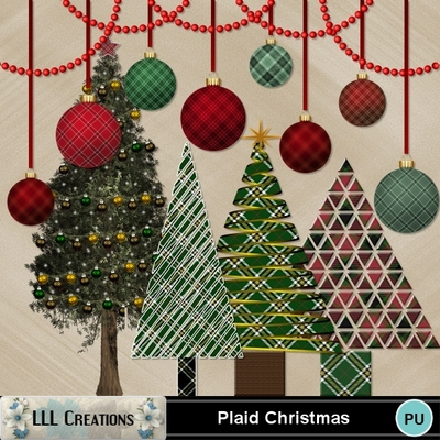 Plaid_christmas-02
