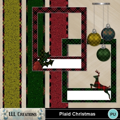 Plaid_christmas-03
