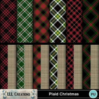 Plaid_christmas-04