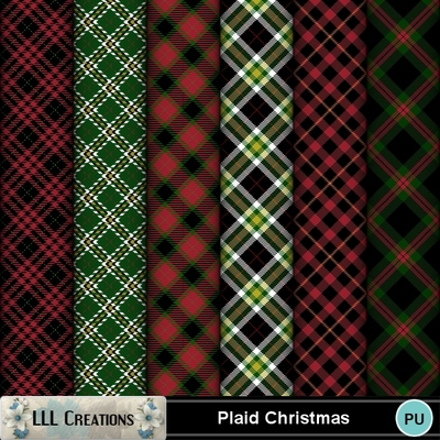Plaid_christmas-05
