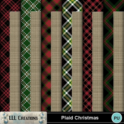 Plaid_christmas-06