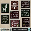 Plaid_christmas_signs-01_small