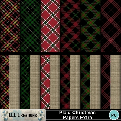 Plaid_christmas_papers_extra-01