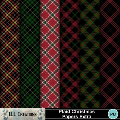 Plaid_christmas_papers_extra-02