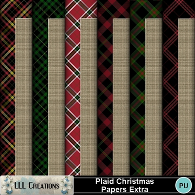 Plaid_christmas_papers_extra-03