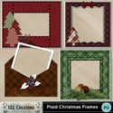 Plaid_christmas_frames-01_small