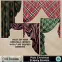 Plaid_christmas_drapery_borders-01_small
