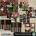 Plaid_christmas_bundle-01_small