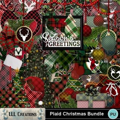 Plaid_christmas_bundle-02