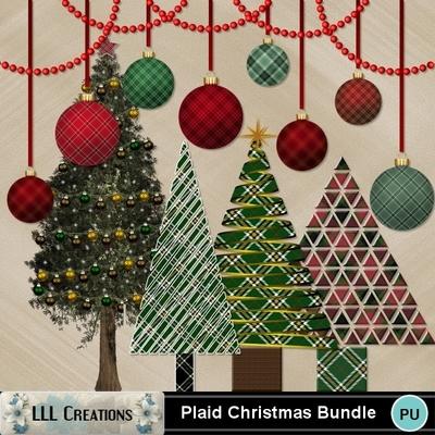 Plaid_christmas_bundle-03