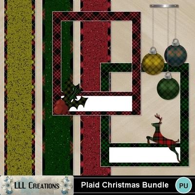Plaid_christmas_bundle-04