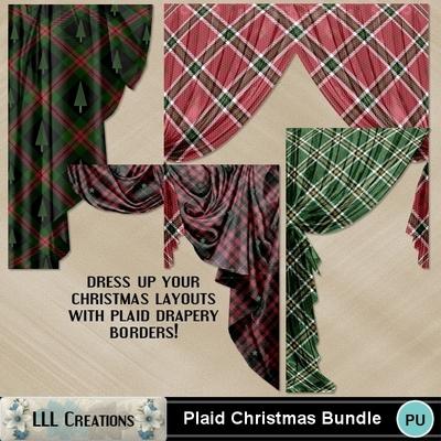 Plaid_christmas_bundle-05