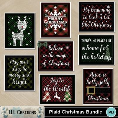 Plaid_christmas_bundle-06
