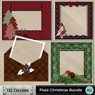 Plaid_christmas_bundle-07