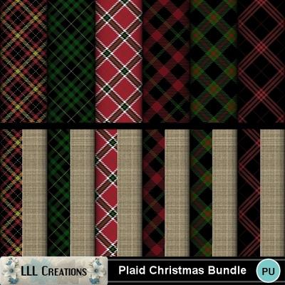 Plaid_christmas_bundle-09