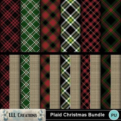 Plaid_christmas_bundle-08
