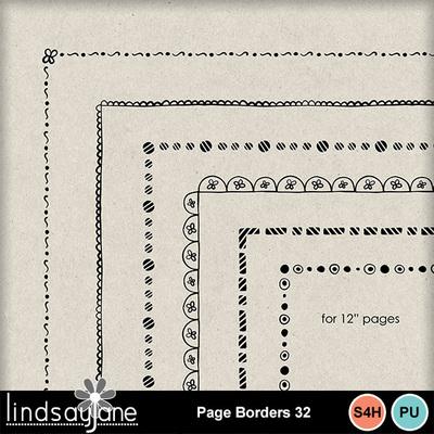 Pageborders32_1