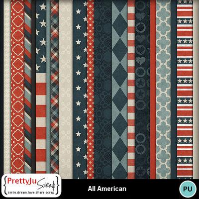 All_american_2
