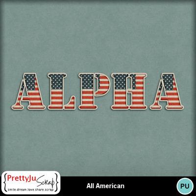 All_american_3