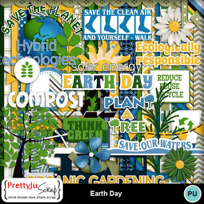 Earth_day_1