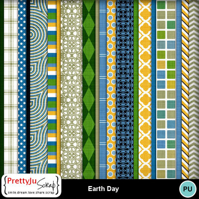 Earth_day_2